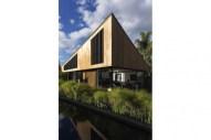 S-House-by-Glamuzina-Paterson-Architects-04-630x419