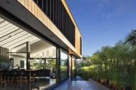 S-House-by-Glamuzina-Paterson-Architects-05-630x419
