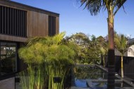 S-House-by-Glamuzina-Paterson-Architects-06-630x419