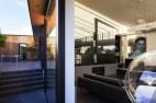 S-House-by-Glamuzina-Paterson-Architects-08-630x419