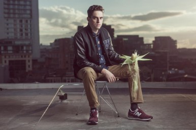 togs-clogs-holiday-2012-the-forager-lookbook-9