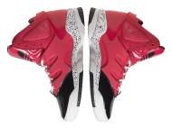 adidas-originals-glc-valentines-day-01