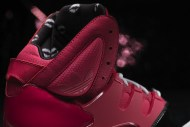 adidas-originals-glc-valentines-day-02