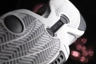 adidas-originals-glc-valentines-day-04