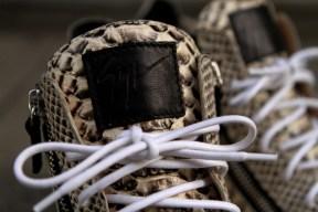 giuseppe-zanotti-snakeskin-hi-sneaker-4