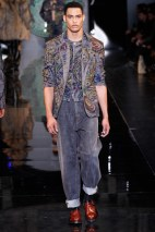 versace-2013-fall-winter-collection-12
