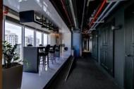 Google-Office-4