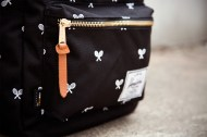 herschel-supply-co-2013-spring-embroidery-collection-3