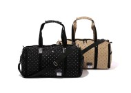 stussy-deluxe-master-piece-ss13-luggage-0
