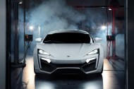the-lykan-hypersport-w-motors-2