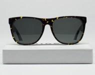 super-for-10-corso-como-seoul-II-sunglasses-01