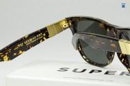 super-for-10-corso-como-seoul-II-sunglasses-05-570x379