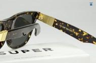 super-for-10-corso-como-seoul-II-sunglasses-06-570x379