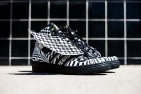 adidas-originals-by-jeremy-scott-wings-opart-1-630x420