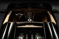 bugatti-legends-jean-veyron-05