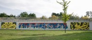 horfee-kensortais-prison-wall_1024x1024