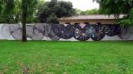 Moneyless_Mark_Lyken_mural_one-1024x576