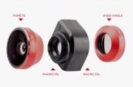 olloclip-4-in-1-lens-system-2-630x413