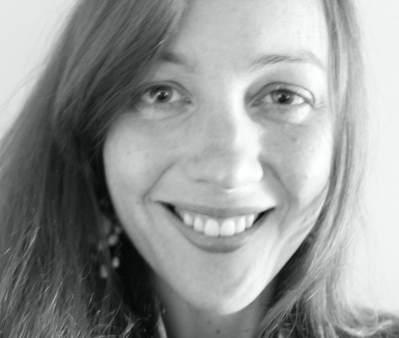 Kaylia Dunstan, Writer
