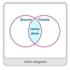What Is The Definition Of A Diagram How To Draw Phasor Transformer Venn Facts Example With Examples