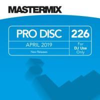 Mastermix Pro Disc Vol. 226