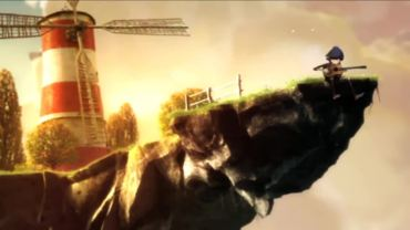 Gorillaz – Feel Good Inc (DJResQvideomix edit Trapzillas Remix)
