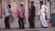 Mark Ronson x Bruno Mars x Trinidad James x Was Not Was x Michael Jackson – Uptown Funk (DJ IC Mash DJResQvideomix Edit)