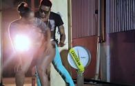Vybz Kartel – Money Me A Look @djresqvideomix edit