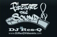 Lil Will ft Lil Spain – My Dougie Da Skay Trap Remix @djresqvideomix edit