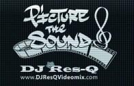 Mike WiLL Made it ft Miley Cyrus, Juicy J, Wiz Khalifa – 23 (DJ Rocko DJ Res-Q Edit) HD