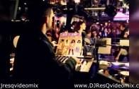 Lil Will ft Lil Spain – My Dougie Da Skay Trap Remix @djresqvideomix edit