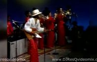 Johnny Guitar Watson – A Real Mother For Yah (@djresqvideomix vm edit)