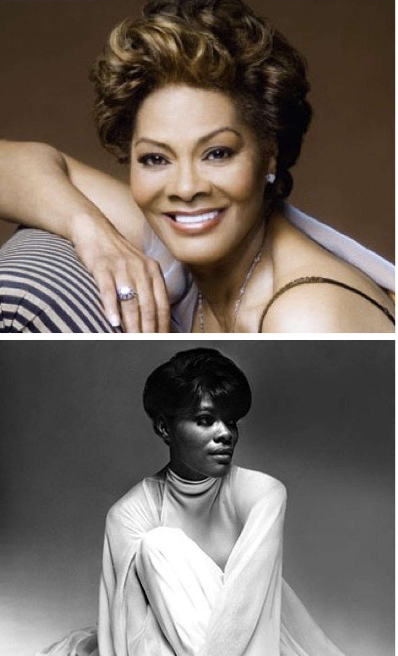 12 Women Influencing the Future of Jazz :: Music :: Jazz ...