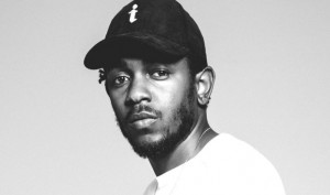 Kendrick Lamar will be the toast of the town on Grammy Sunday, for an album with essentially the same message's as Beyoncé's latest single.