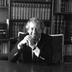 Robert Stigwood (1934 - 2016)
