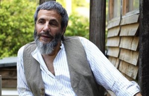 Yusuf Islam in more recent years