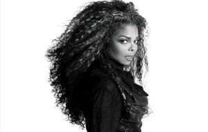 Janet Jackson is nominated for the second year in a row this year. Her brothers are all in the RRHOF.