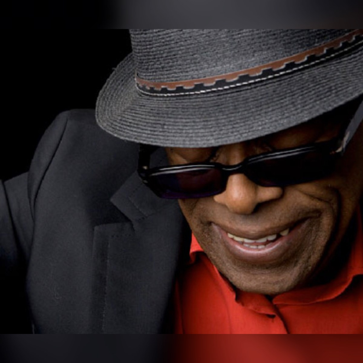 Leon Ware (1940 - 2017) - After the Dance...Rockin' You Eternally
