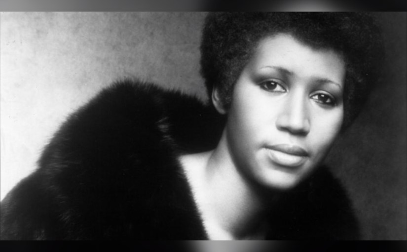 Aretha's 50 Greatest Crown Jewels – And Why She's Still The Queen