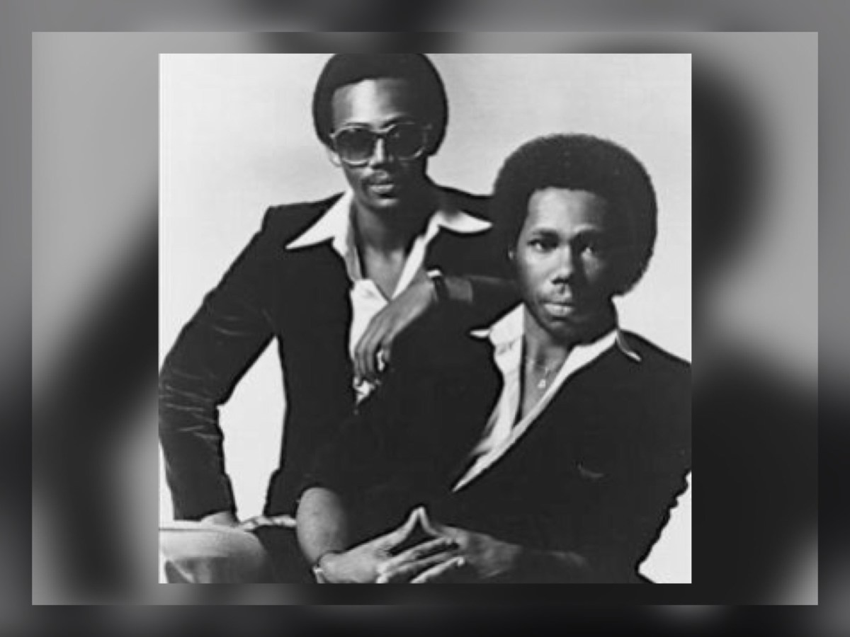 40 Years Later:  Chic's 'gimmick' song still reigns as one of music's greatest technical achievements.