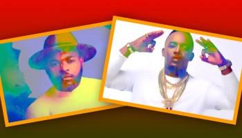 Part 4: Ten African Rappers American Hip-Hop Fans Should Hear Now