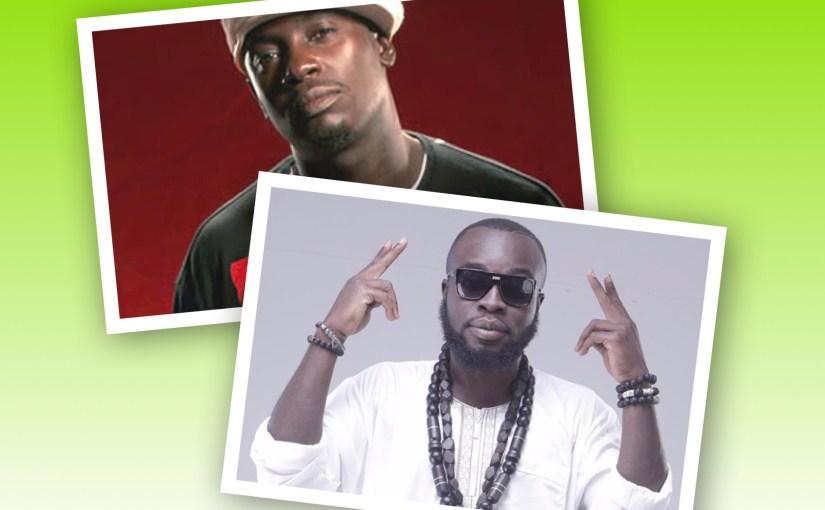 Part 3:  Ten African Rappers American Hip-Hop Fans Should Hear Now