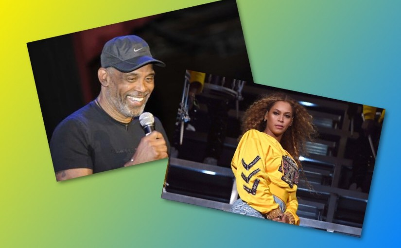 Why No One Dared Tackle Frankie Beverly & Maze's Classic Before Beyoncé on 'Homecoming'