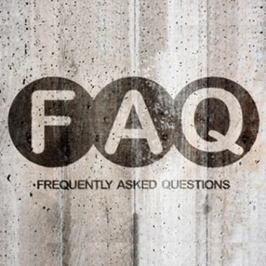 FAQs for DJ Rob in Delaware