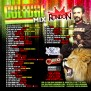 Culture Mix Reggae Vol 23 Download Only