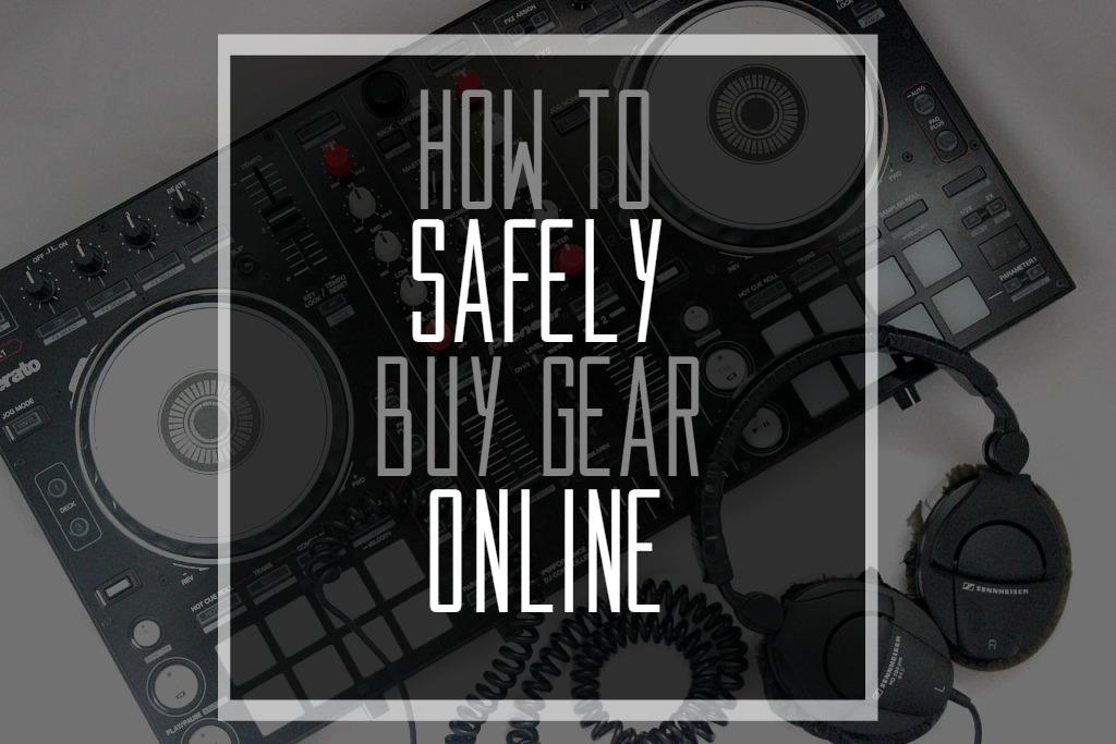 Safe Gear 2