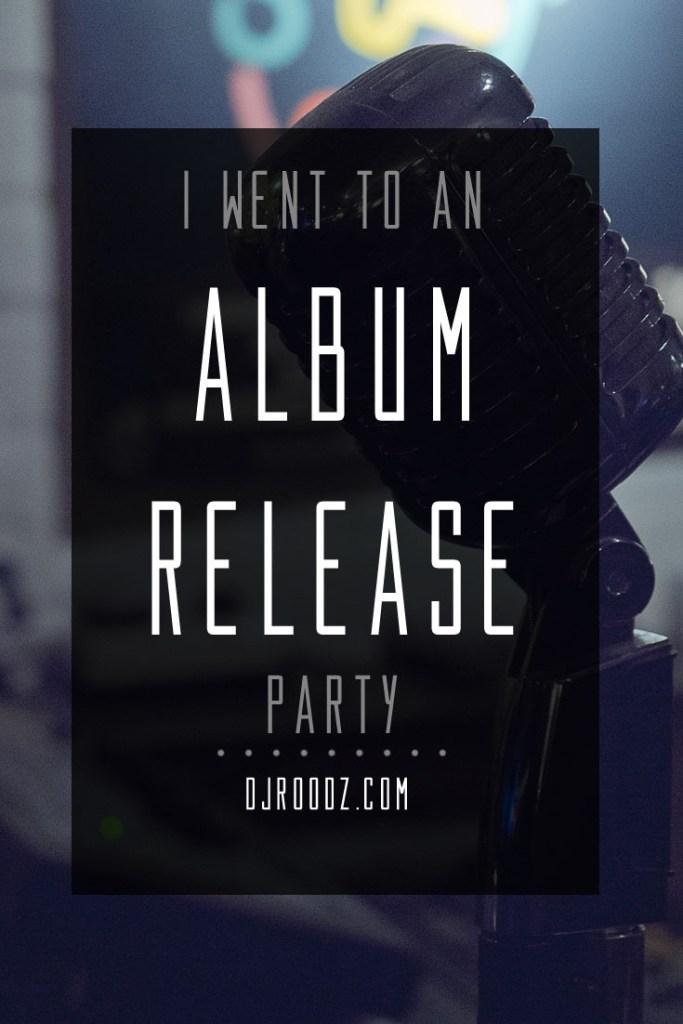 album-release-cover-101916