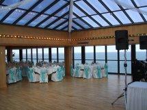 Golden Sands Wedding Ocean City MD