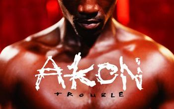 Akon - Lonely mp3 download