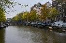 Amsterdam 12 - Copy - Copy - Copy